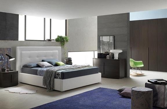 Camera Da Letto Matrimoniale Usate Roma ~ home design, ispirazione interni e mobili
